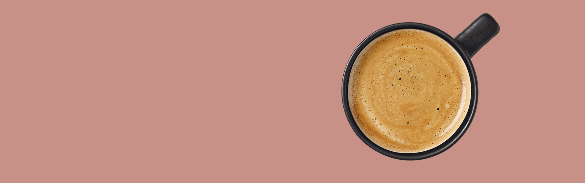 The Truth About Caffeine And Hot Flashes Eu Natural