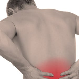 Exercises for sacroiliac joint pain relief solutioingenieria