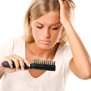 What Your Need To Know About Progesterone And Hair Loss