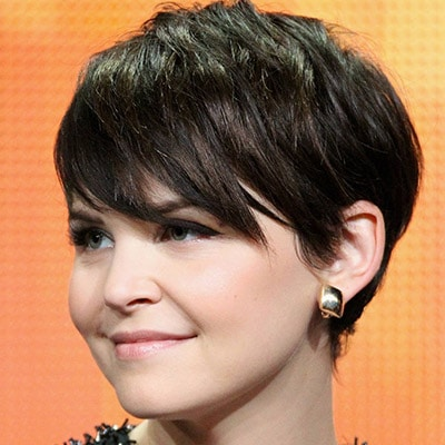 Simple Hairstyle For Thin Short Hair : 20 amazing hairstyles perfect for thin hair